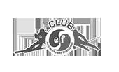 club esf 1