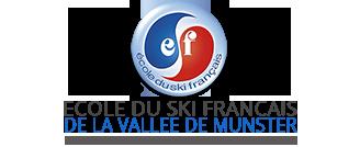 École du Ski Français de la Vallée de Munster
