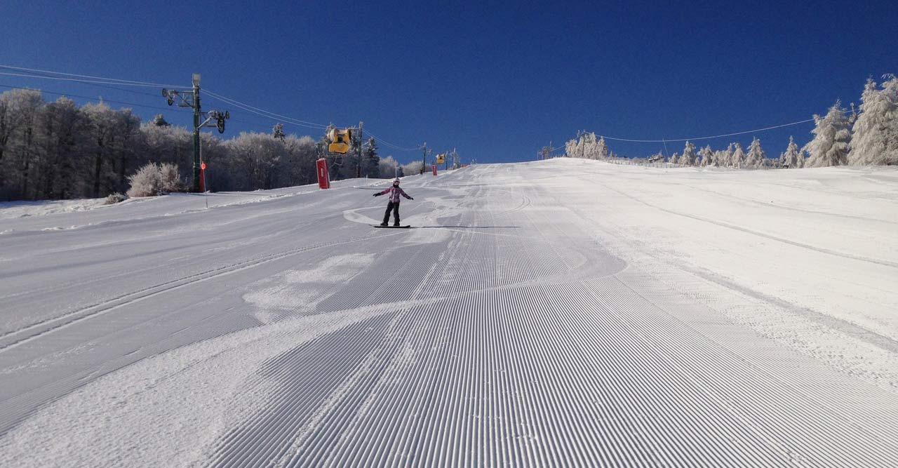 schnepfenried snowboard